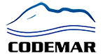 Codemar Logo